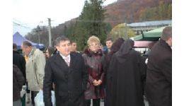 Read more: Alegeri în Vâlcea. NIŢU- VLĂDOIU, echipă puternică  pentru dezvoltarea comunei Bărbăteşti