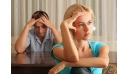 Read more: Vrei să vezi ce crede partenerul tău despre tine ?