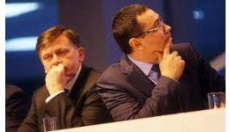 Read more: Liberalii ar putea încerca debarcarea lui Ponta din fruntea PSD