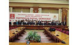 Read more: 38 de elevi din Mioveni au vizitat Parlamentul României la invitaţia Simonei Bucura Oprescu, deputat PSD de Argeş
