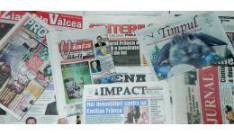 Read more: Cel mai prost articol din presa vâlceană din toate timpurile