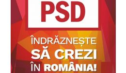 Read more: O importantă personalitate a vieții publice este pe cale să decidă că va vota cu PSD