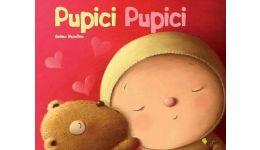 Read more: Pupici cu sclipici