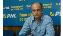 Read more: SCANDAL LA PNL ARGEȘ. Radu Perianu trebuia FELICITAT ȘI AVANSAT