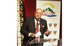 Read more: De ce merită ziaristul vâlcean Liviu Popescu mulțumiri publice din partea Consiliului Județean