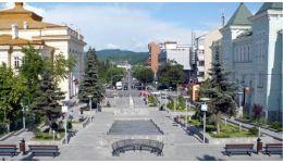 Read more: BOMBĂ. În Râmnicu Vâlcea vor veni 32.300 de migranţi