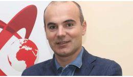 Read more: Bombă! Rareş Bogdan preia preşedinţia PNL