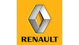Read more: Renault s-a săturat de România după ce i-a umplut piața