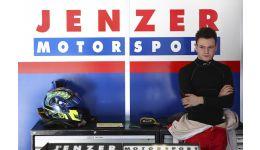 Read more: Un piteştean ne umple de mândrie! Robert Vişoiu, fiul patronului Conarg SA, a reuşit prima victorie în seria GP3