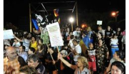 Read more: Fiecare român are dreptul de a-și căuta liber nefericirea
