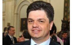 Read more: Cel mai important parlamentar din  Vâlcea