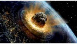 Read more: Adevăratul sfârșit al lumii ar putea veni pe 23 martie. De data asta, pe bune…
