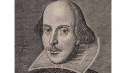 Read more: Shakespeare şi formula apei