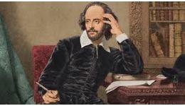 Read more: Shakespeare cu țuică
