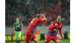 Read more: Ce se întâmplă când Iisus Hristos joacă la Steaua ?