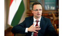 Read more: Uluitor ! Budapesta ne apără de mârşăviile din Parlamentul European