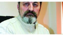 Read more: TAREEE ! Ziaristul Petre Tănăsoaica va plăti (OBLIGAT/ FORȚAT) 10.000 de lei pentru modernizarea unei ȘCOLI DIN VÂLCEA