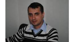 Read more:  Schimbare spectaculoasă de destin în viața ziaristului vâlcean Tiberiu Pîrnău