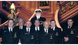 Read more: A doua scufundare a Titanicului