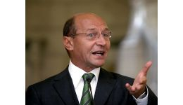 Read more: Basescu n-a existat