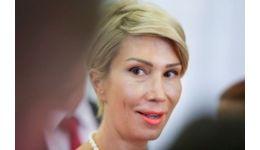 Read more: Liberalii se tem de Mircea Drăghici la conducerea AEP pentru că ştiu că trecutul îi va ajunge din urmă