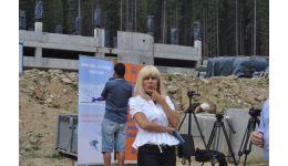 Read more: Bombă ! Elena Udrea se întoarce în România