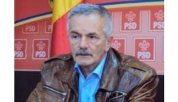 Read more: Senatorul Șerban Valeca îi jignește pe argeșeni într-un mod greu de uitat