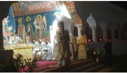 Read more: IPS Varsanufie ne-a condus noaptea, la Suiești, prin Porțile Cerului