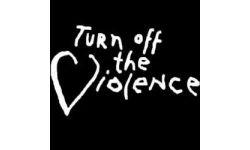 Read more: Cel mai dement apel la violență pentru ziua de marți, precum și modul în care trebuie să-i răspundem
