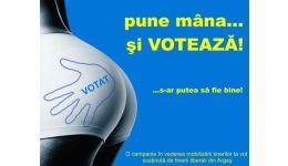 Read more: De ce nu am votat...eu