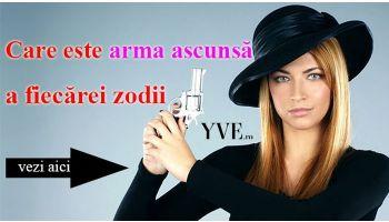 f_350_200_16777215_00_images_6news335_arma_fiecarei_zodii_1.jpg