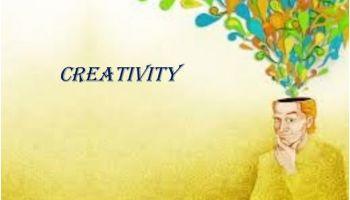 f_350_200_16777215_00_images_6news335_creativitate_1.jpg