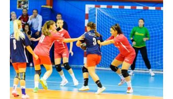 f_350_200_16777215_00_images_Handbal_jun_II_Mioveni_12_09_2015.jpg