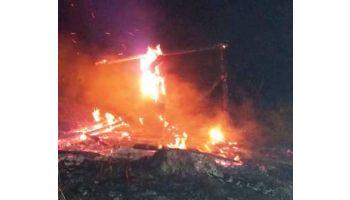 f_350_200_16777215_00_images_Incendiu-troi-21-mar-2020.jpg