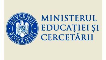 f_350_200_16777215_00_images_Ministerul-Educatiei-si-Cercetarii.jpg