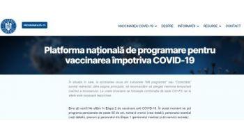 f_350_200_16777215_00_images_Platform-vaccinare.jpg