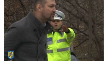 f_350_200_16777215_00_images_Politie-respecta-somatia.jpg