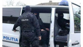 f_350_200_16777215_00_images_Politie_mascati.jpg