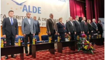 f_350_200_16777215_00_images__2017_04aprilie_ALDE-Ag-alegeri-2018-2.jpg