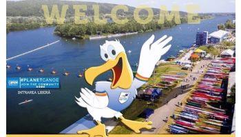 f_350_200_16777215_00_images__2017_04aprilie_Campionat-mondial-caiac-canoe-U23.jpeg