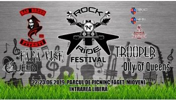 f_350_200_16777215_00_images__2017_04aprilie_Festival-rock-moto-Mioveni-2019.jpg
