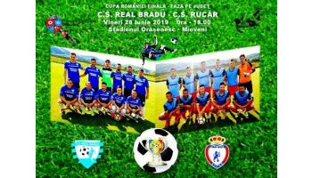 f_350_200_16777215_00_images__2017_04aprilie_Fotbal-Arges-finala-Bradu---Rucar-2019.jpg