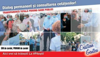 f_350_200_16777215_00_images__2017_04aprilie_Gentea---transparenta-banii-publici.jpeg