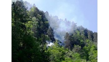 f_350_200_16777215_00_images__2017_04aprilie_Incendiu-Cet-Poienari-1-Mai.jpg
