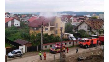 f_350_200_16777215_00_images__2017_04aprilie_Incendiu-Gavana-17-mai-2017.jpg