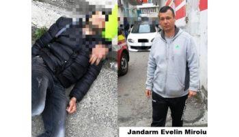 f_350_200_16777215_00_images__2017_04aprilie_Jandarm-salveaza-drogat-Mioveni.jpg
