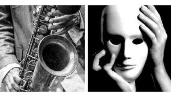 f_350_200_16777215_00_images__2017_04aprilie_Jazz-i-teatru.jpg