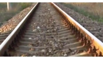 f_350_200_16777215_00_images__2017_04aprilie_Linii-tren.jpg
