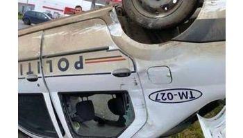 f_350_200_16777215_00_images__2017_04aprilie_Masina-politie-accident.jpg