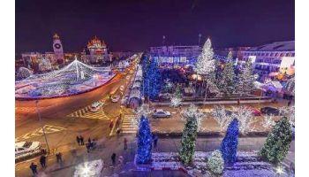 f_350_200_16777215_00_images__2017_04aprilie_Mioveni-iarna-2018.jpg